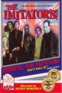 The Imitators