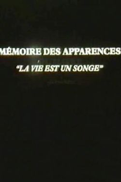 Mémoire des Apparences