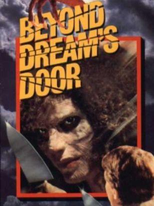 Beyond Dream's Door