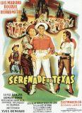 Serenade Au Texas