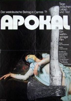 Apokal