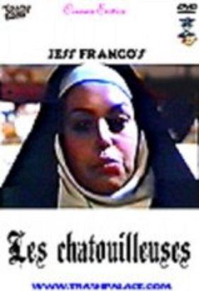 Les Nonnes en Folie
