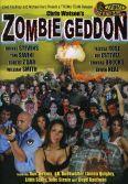 Zombie Geddon