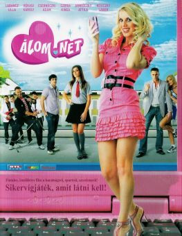 Alom.net