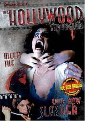 The Hollywood Strangler