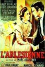 L'Arlesienne
