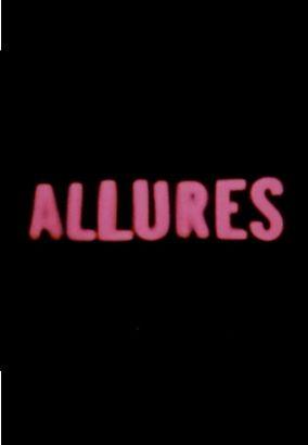 Allures