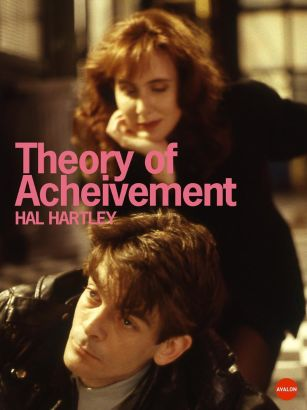 Theory of Achievement