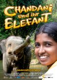 Chandani: The Daughter of the Elephant Whisperer