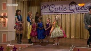 Shake It Up!: Glitz It Up