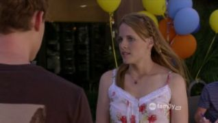 Switched at Birth: The Homecoming