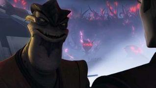 Star Wars: The Clone Wars: Darkness on Umbara