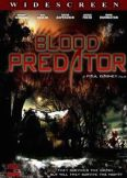Blood Predator