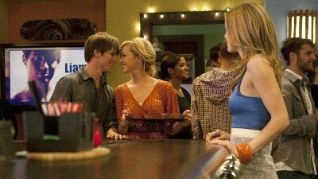 90210: Trust, Truth and Traffic