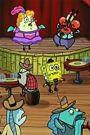 SpongeBob SquarePants : Pets or Pests