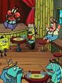 SpongeBob SquarePants : Pets or Pests