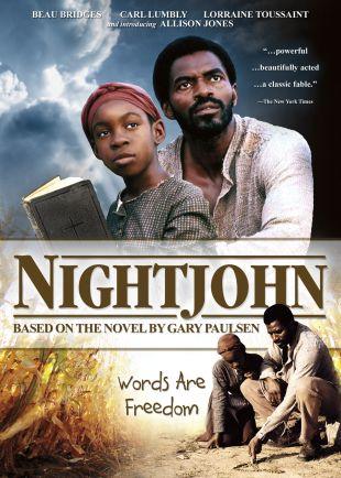 Nightjohn