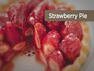 America's Test Kitchen: Sweet Summer Endings