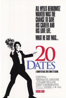 20 Dates