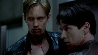 True Blood: Somebody That I Used to Know
