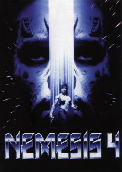 Nemesis 4: Cry of Angels