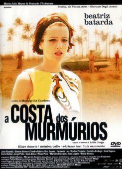 The Murmuring Coast