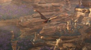 Star Wars: The Clone Wars: Tipping Points