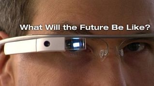 NOVA: scienceNOW: What Will the Future Be Like?