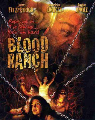 Blood Ranch