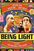 Being Light