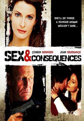 Sex And Consequences Sex And Consequences 40