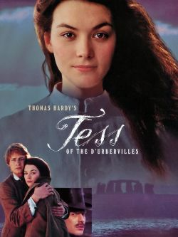 the song of hiawatha jeffrey shore related allmovie tess of the d urbervilles