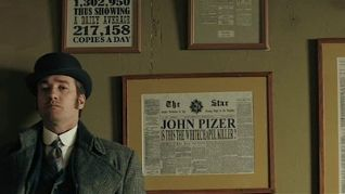 Ripper Street: I Need Light