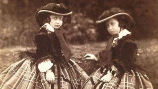 Queen Victoria's Children: A Domestic Tyrant