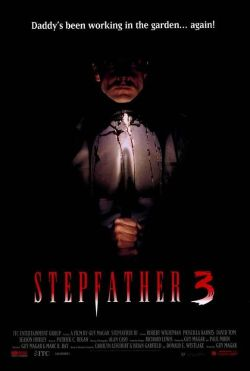 Stepfather III: Father's Day