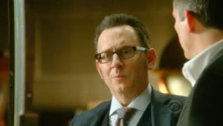 Person of Interest: All In