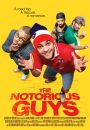 The Notorious Guys