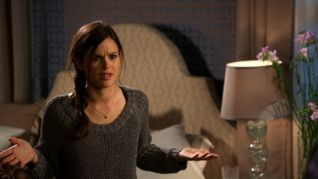 Hart of Dixie: On the Road Again