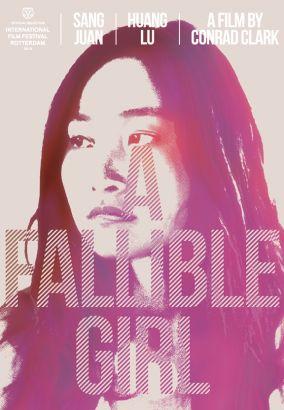 A Fallible Girl