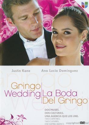 Gringo Wedding (2007)