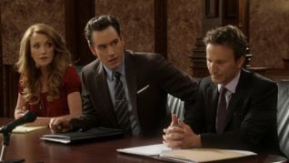 Franklin & Bash: By the Numbers