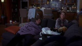 Grey's Anatomy: Everybody's Crying Mercy
