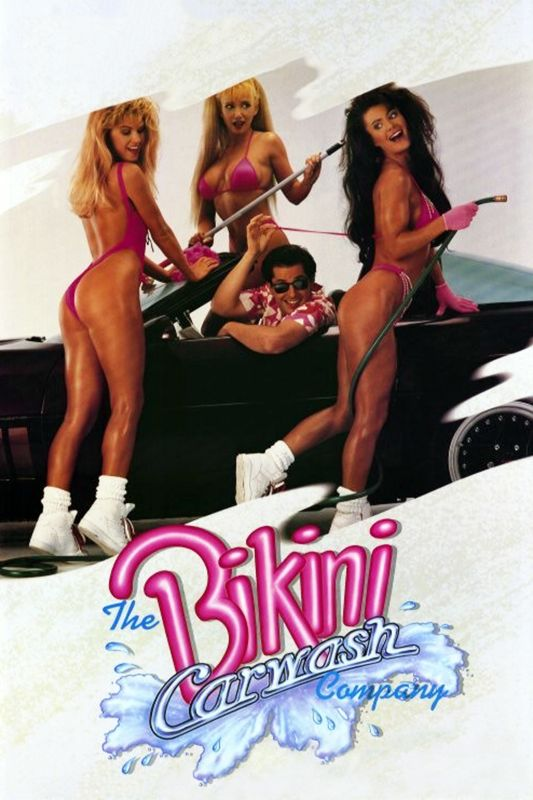 Classic 90s porn little cinderella teen casting - 1 7
