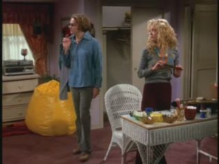 That '70s Show: Laurie Moves Out