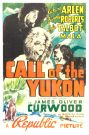 Call of the Yukon