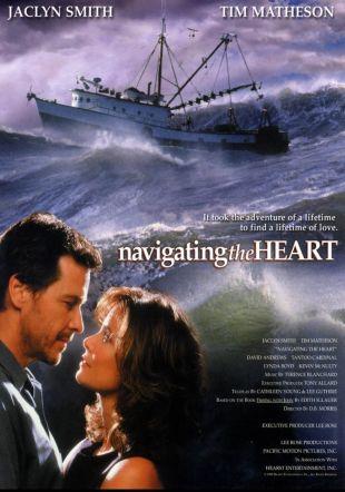 Navigating the Heart