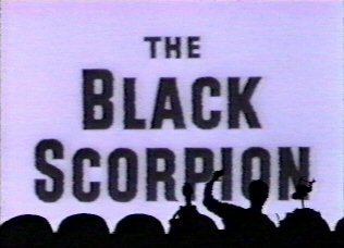 Mystery Science Theater 3000: Women of the Prehistoric Planet