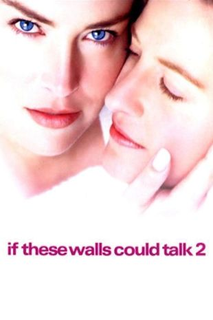 If These Walls Could Talk 2