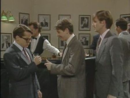 The Kids in the Hall : Episode 13