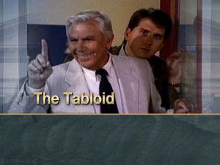 Matlock: The Tabloid